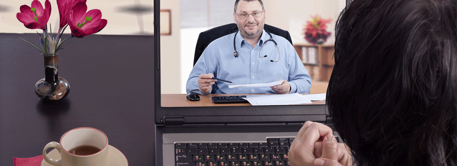 Liquid Payments Supports Telehealth Providers in Managing Dramatic Increase in Patients Due to Coronavirus Pandemic