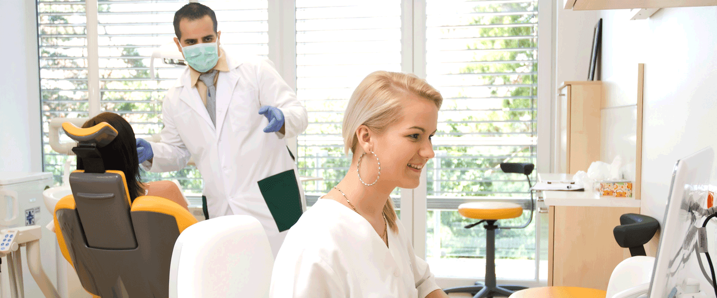 How Dental Providers Can Improve Their Patient Payments Process